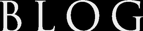境川部屋所属の大相撲力士、妙義龍関オフィシャルサイトです。
