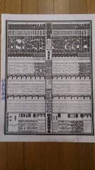九州番付1031